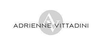logo-adrienne-vittadini