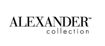 logo-alexander