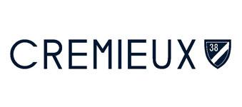 logo-cremieux