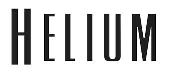 logo-helium