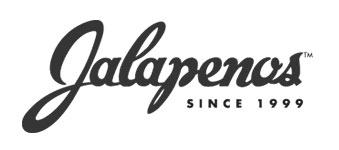 logo-jalapenos