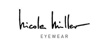 logo-nicole-miller
