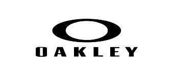 logo-oakley