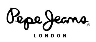 logo-pepe-jean