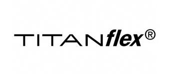 logo-titan-flex