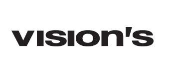 logo-visions